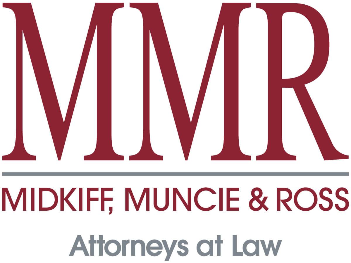 Midkiff, Muncie & Ross